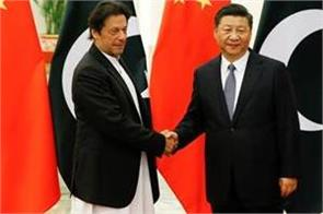 pak china sign agreement to enhance defence cooperation
