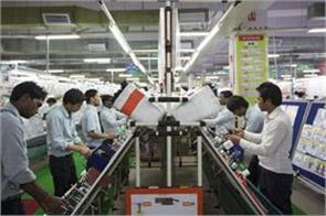 motherson sumi s net profit down 42 in first quarter to rs 361 crore