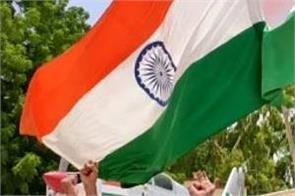 narendra modi amit shah gujarat article 370 celebration holi diwali news