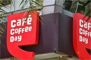 itc may also buy stake in ccd after coca cola
