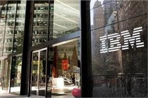 ibm gets 1 million employees removed for  cool  and  trendy  look