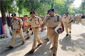 igp ordered officers to curb drugs in kathua