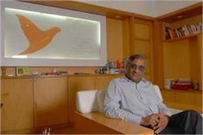 amazon deal will help strengthen payment side says biyani