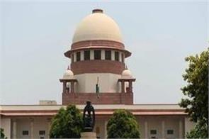 supreme court reached the case of ravidas temple again