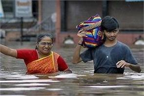 maharastra floods victims farmers congress full debt waiver news latest