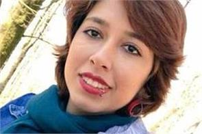 iranian women sentenced to 24 years for protesting compulsory hijab