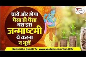 sri krishna powerful mantra