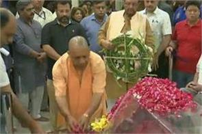 cm yogi s visit to mathura canceled