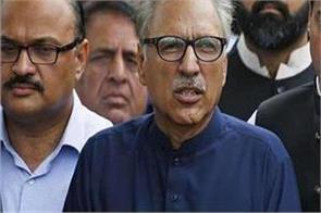 india s decision to upset pakistan