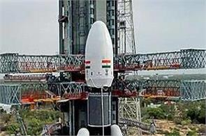 soft landing is a biggest task for isro