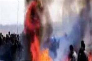 balakot attack pakistan helicopter pulwama