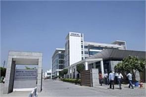 hcl tech joins maharashtra airport development company will create 8 000 jobs