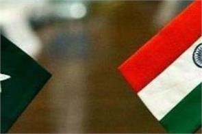 pakistan india diplomats left pakistan family article 370 dispute news