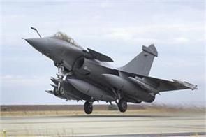 iti students of nagpur will learn to add components of rafale aircraft