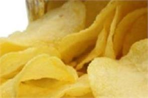 news hindi news kids food safety plastic toys ban fssai dehradoon pmo