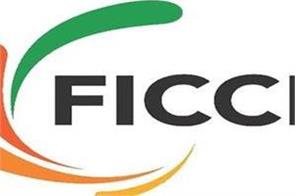 fiscal growth could be six percent in june quarter ficci