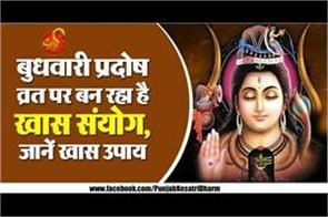 wednesday upay in hindi