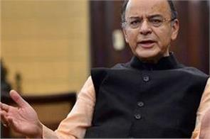 country has lost a great economic reformer jaitley s shortage