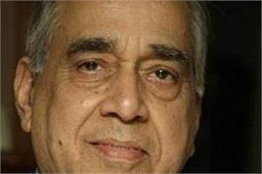 nripendra mishra principal secretary retirement news pm modi new delhi