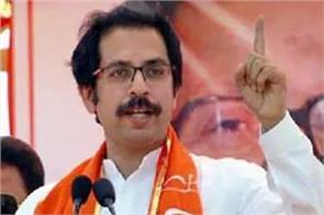 who does not believe veer savarkar should be beaten in the chowk uddhav