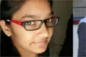 prime accused govind singhal sentenced to death