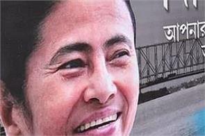 tmc leaders face tough time for didi ke bolo campaign