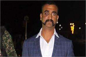wing commander abhinandan vardhaman will be able to fly fighter jet again