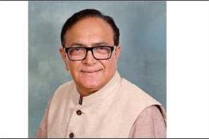 rape case against pa of ex minister captain ajay yadav in haryana