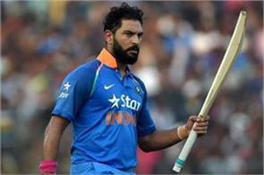 2 sixes had changed life then thought of becoming an all rounder  yuvraj