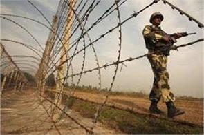 pakistan s new conspiracy 100 ssg commandos sent to loc