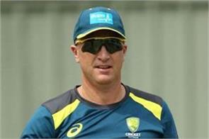 hyderabad appointed haddin as assistant coach