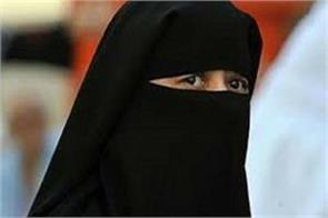 kerala police arrested youth in triple talaq case got bail