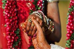 boys girls should be of equal age for marriage high court asks center