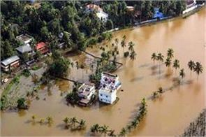 239 dead 74 missing in flood hit across the country