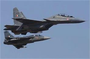 iaf will blow the enemy in a few seconds india will buy 114 fighter aircraft