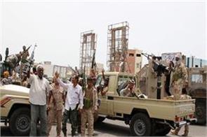 40 civilians killed 250 injured in yemen violence