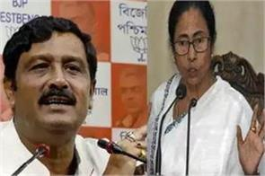 through durga puja committees tmc leaders black money doing white