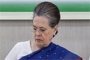 sonia gandhi s approval for left front congress alliance in west bengal