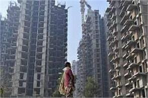 builder can t force buyers to buy houses in delayed project ncdrc