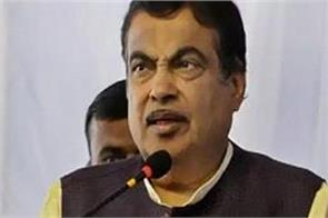 58 000 crore with bmc yet mumbai gets flood every year gadkari