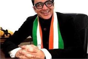 jharkhand congress president dr ajay kumar resigns