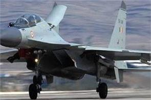 india plans to buy iaf 33 fighter aircraft amidst pak tension