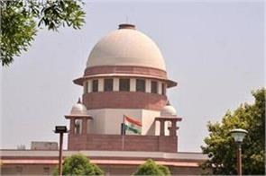 supreme court summons delhi chief secretary seeks response on weddings