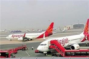 spicejet will launch 12 new flights from october