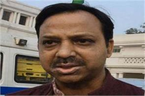 aap mla pankaj pushkar again assaulted fir registered