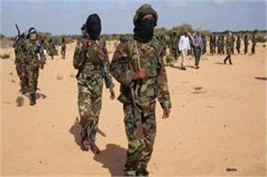 al shabaab s 6 terrorists killed in southern somalia