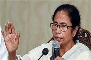 i have to die better than proving my religion mamata banerjee