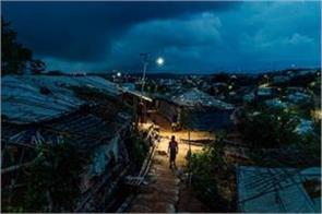 not a single rohingya muslim is ready to go to myanmar