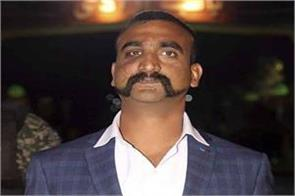 abhinandan vardhman will fly mig 21 again the medical board cleared the way