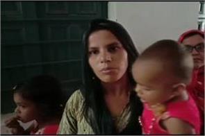 chhattisgarh youth arrested in triple talaq cases